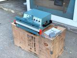 Elektronik Pedallı Poşet Ağzı Kapama Makinesi PFS 450T