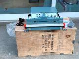 Elektronik Pedallı Poşet Ağzı Kapama Makinesi PFS 600T