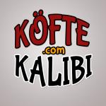 Köftekalıbı.com