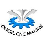 Öncel CNC Söve Makineleri